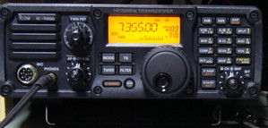 Ic7200s