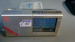 Icr4420